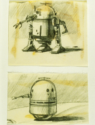 File:R2 concept.png