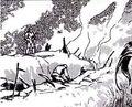 Raid on Janara III.jpg