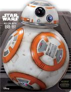 Rolling with BB-8 final cover