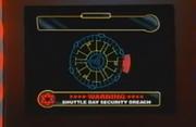 Shuttle Bay-IVBG