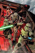 Star Wars 37 Textless