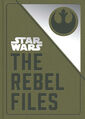The Rebel Files.jpg