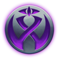 Uprising Icon Faction Kouhun