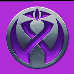 File:Uprising Icon Faction Kouhun.png