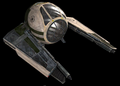 Yodas Jedi Starfighter.png