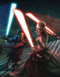 200px-Anakin vs asajj