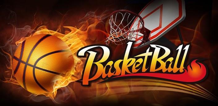 Image Basketball Jpg Wookieepedia Fandom Powered By Wikia