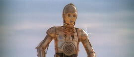 C-3PO1