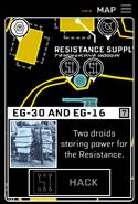 EG30EG16-GEDatapad