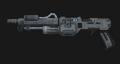 F-9 Laser Enforcer.png