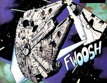 FalconEscapesChimaera-DFR5