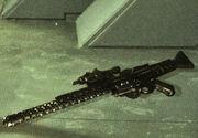 Ig88spulsecannon