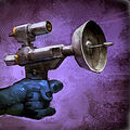 Ion stunner pistol.jpg
