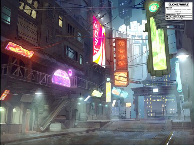 File:Level 1313 concept art.jpg
