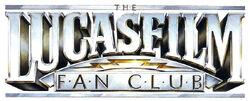 LucasFilmFanClub