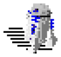 R2-e7.png