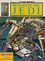 Return of the Jedi Weekly 142.jpg