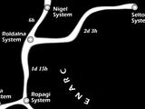 Roldalna system
