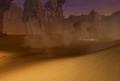 Sandstorm Dunes.png