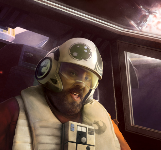 File:Temmin Snap Wexley SoR.png