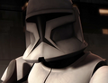 Unidentified Clone Trooper (Kamino).png