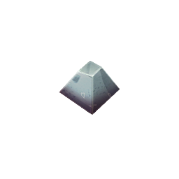 File:Uprising UI Prop Crystal Weapon 01.png