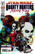 Aurra Sing (komiks)