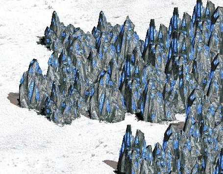 File:Carbon crystal.jpg