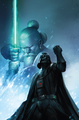 Darth Vader Dark Lord of the Sith 3 Camuncoli textless.png