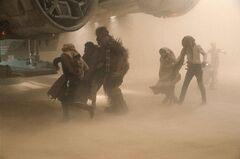 EP5 sandstorm deleted scene