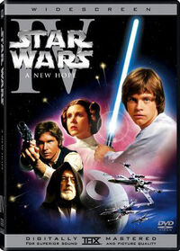 ESB-DVDcover