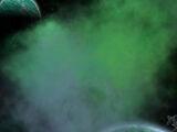 Enmaekeda Nebula