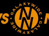 Galaxywide NewsNets