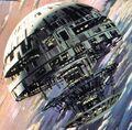 Habitation sphere.jpg