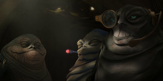 File:Hutt Clan HfZ.png