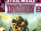 Invasion: Revelations 5