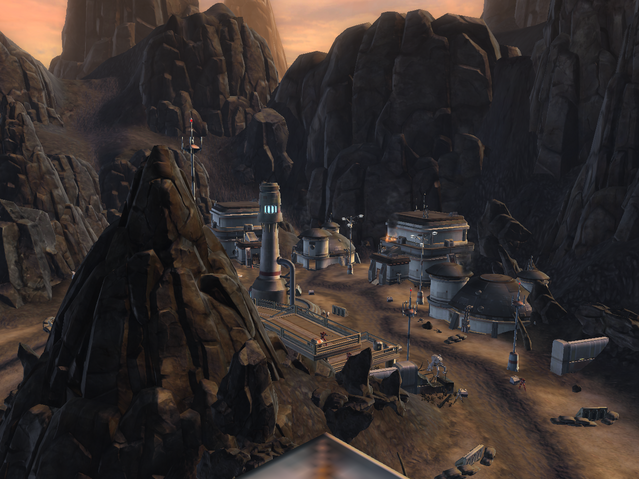 File:Karill Village.png