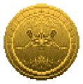 MissileBoatMedallion.png
