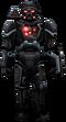 Phase II dark trooper-Full body.png