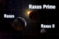 Raxus system.png