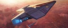 Republic-Fleet-Starter-cover