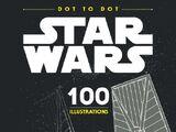 Star Wars: Dot to Dot
