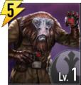 SWFA - resistance-grenadier.png