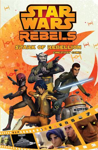 File:Spark of Rebellion Cinestory Comic.jpg