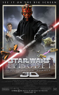 TPM 3D poster