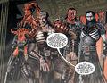 Talon and Nihl defending Krayt.jpg