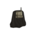 Uprising Icon Item Base F Backpack 00061 C