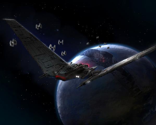File:Upsilon-class Shuttle Expansion Pack box art.png