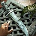 Vibroknife-TNR.jpg