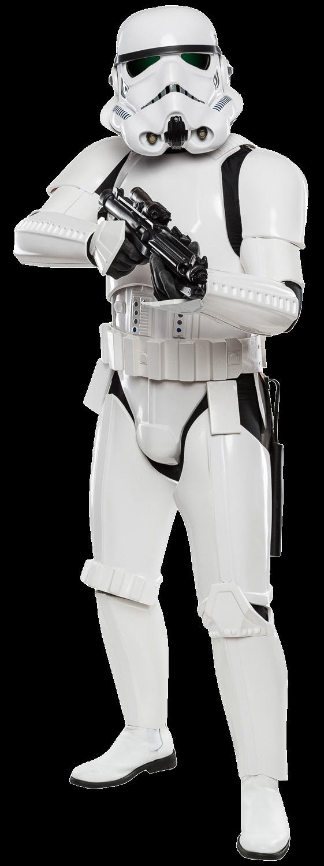 Image result for storm  trooper